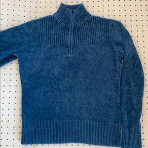EXOFFICIO Sweater